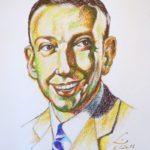 Waldemar Lustig