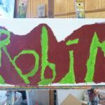 Robin (10)